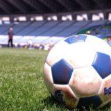 サッカートレーニングの基本的な考え方