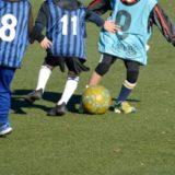 保護者は何故サッカースクールに入会させるのか?